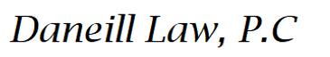 daniel law.png