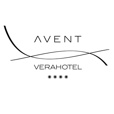Naming and brand design / AVENT