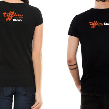 Brand design / Tiffin Bar Azor/ Benicàssim