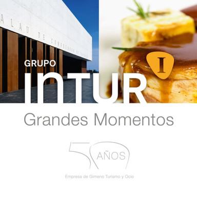 Advertising / Grupo INTUR