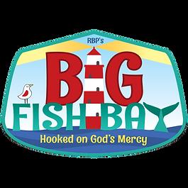 Big Fish Bay Image.png