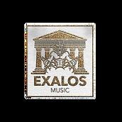 exalos logo.png
