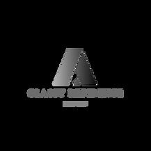 art-gallery-logo-maker-with-simple-desig