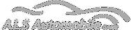 als_automobile_logo_edited_edited.png