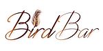 feather logo.TIF