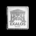 exalos%20logo_edited.png