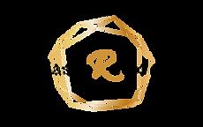 Kopie von logo cr2 png white 335.png