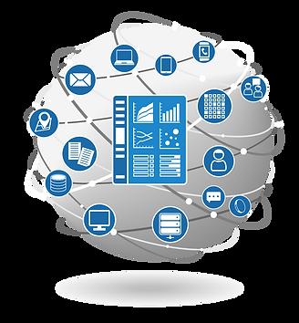 favpng_analytics-big-data-data-analysis-