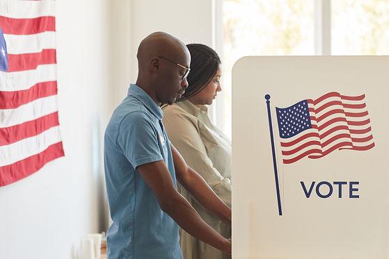 african-american-people-voting-in-usa-ZWACDZ8.jpg