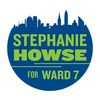 SHowse_Ward7_Logo_Two Color.png