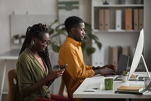 african-american-people-working-in-office-VFCD3KU.jpg