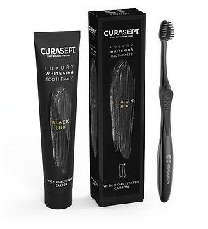 curasept-luxury-whitening-toothpaste-bla