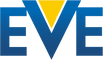 eve-rotary-logo.png