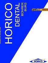rsz_horico_dental_burs-1.jpg