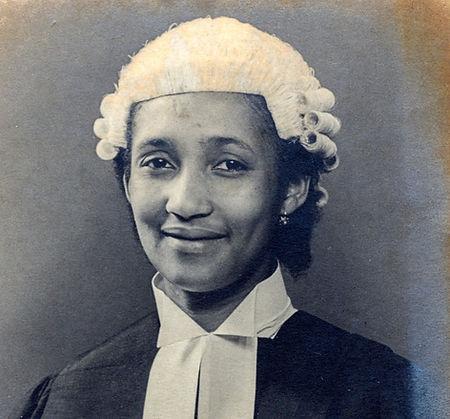 Essi Matilda Forster
