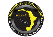 African Women in Law.png
