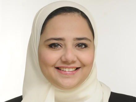 The Egyptian Woman Judge: Setting the Bar for Gender Equality