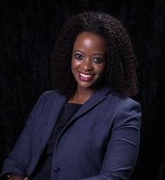 Nchimunya D. Ndulo