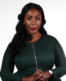 Adwoa Ayisi-Salawou