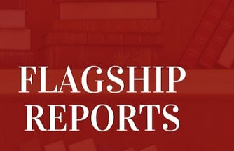 Flagship reports-IAWLjpg
