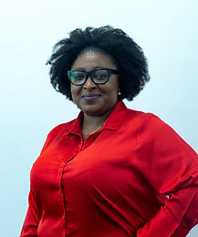 Nana Serwah Godson-Amamoo