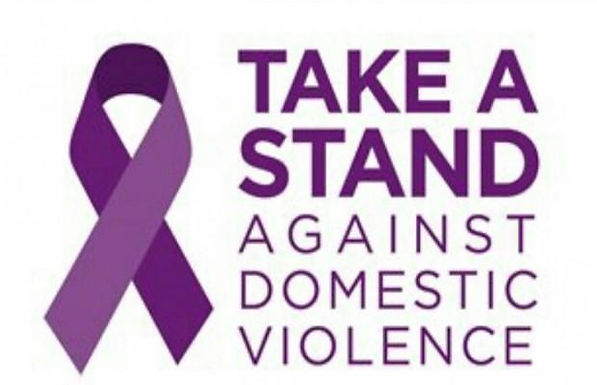 Covid-19: Courts and Domestic Violence Cases in Kenya