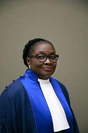 Judge_Reine_ALAPINI-GANSOU.jpg
