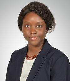 Michele Lynda Mugenyi.jpg