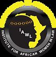 African Women in Law