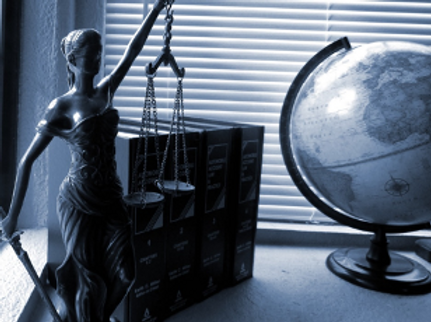 The Judiciary and Gender Implications of COVID-19