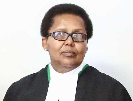 Qinisile Mabuza