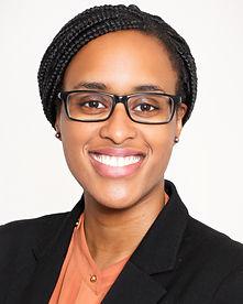 Dr. Yusra Suedi