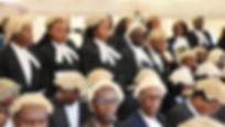 Challenges and Opportunities Posed by COVID-19 to Legal Education in Kenya