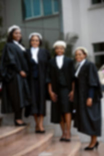 African women in law.jpg