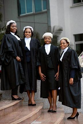 African women in law.jpg