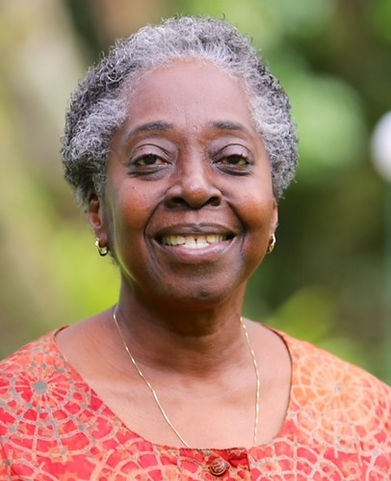 Elizabeth Adu