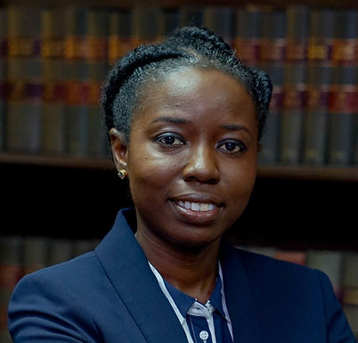 RE-IMAGINING LEGAL PRACTICE IN A POST COVID-19 LANDSCAPE IN GHANA