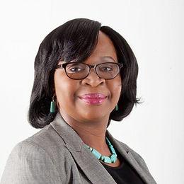 Brenda Mutale Chanda