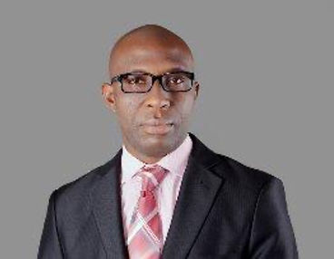 COURTS, CONGESTION AND CONTAGION IN NIGERIA