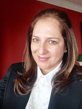 FORGING NEW PATHWAYS TO LEGAL PRACTICE IN SOUTH AFRICA
