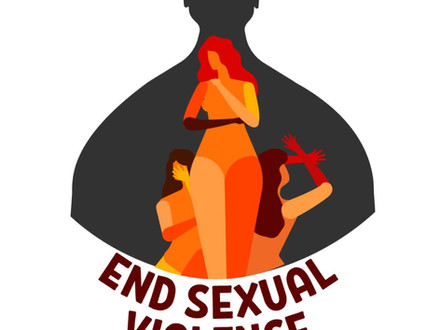 Sexual harassment in the era of COVID-19 in Ghana: Is the law enough?