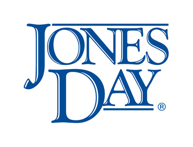 Jones Day.jpg