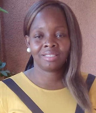COVID-19 and Women's Livelihoods in Burkina Faso
