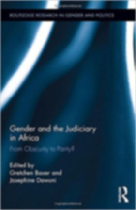 Gender and Judiciary Flyer.jpg
