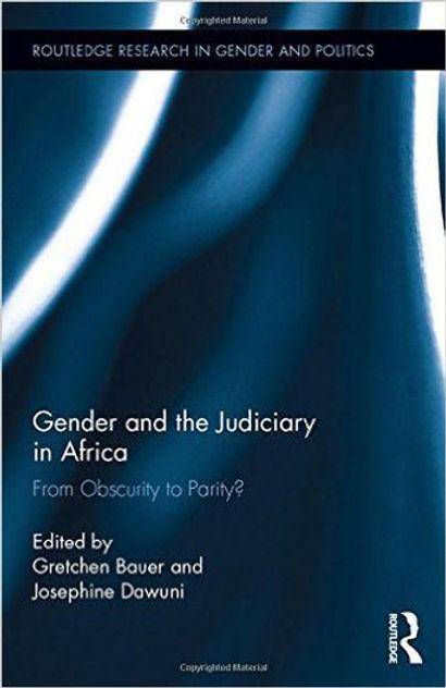 Gender and Judiciary Flyer.jpg