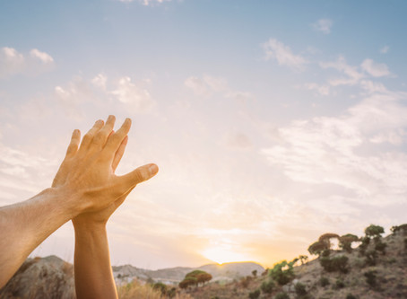 Coaching Your Way to Leadership