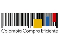 Logo%20colombia_compra_eficiente_edited.
