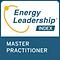 energy-leadership-index-master-practitio