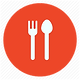 eat-icon-59_edited_edited.png