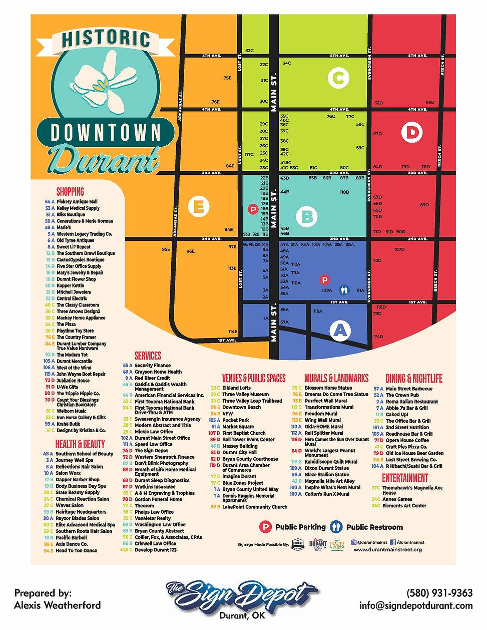 8.5x11-downtown map.jpg